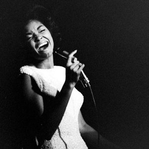 Immagine per 'Nancy Wilson'