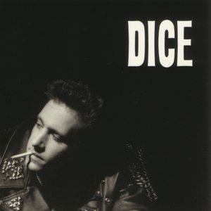 Image for 'Dice'