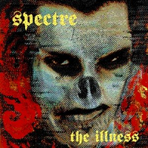 Image pour 'The Illness'