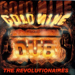 Image for 'Goldmine Dub'