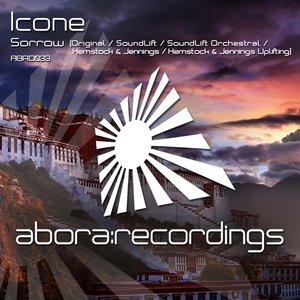 Image for 'Sorrow (SoundLift Remix)'