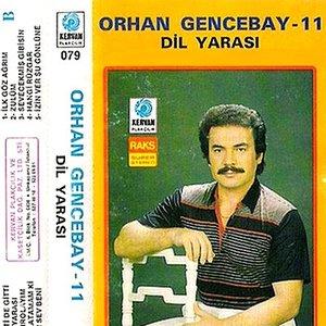 Bild für 'Dil Yarası'