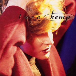 Image for 'Tara Kemp'