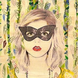 Image for 'Mikaela Davis'