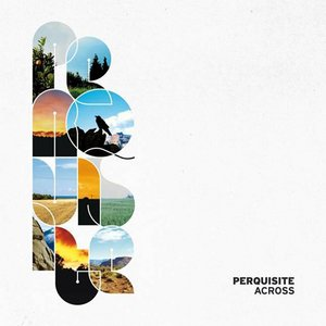 Image for 'Across'