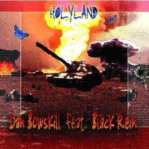 Image for 'Holyland'