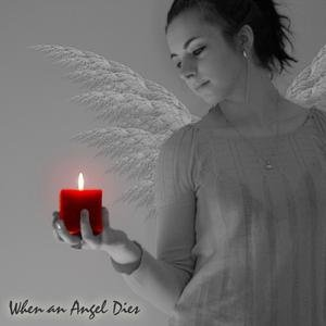 Image for 'When an Angel Dies'