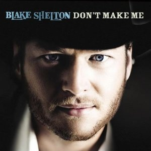 Image pour 'Don't Make Me (Single Version)'