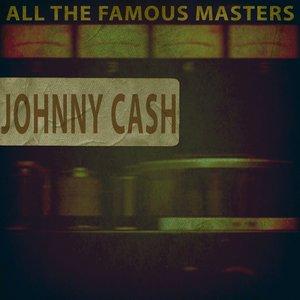 Imagem de 'All the Famous Masters'