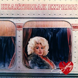 Image for 'Heartbreak Express'
