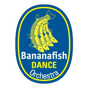 Image for 'Bananafish Dance Orchestra'