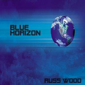 Immagine per 'Blue Horizon - Single'