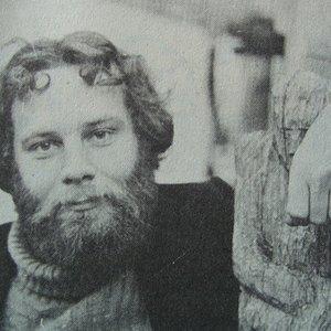 Image for 'Claudio Gabis'