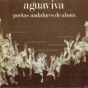 Image for 'Poetas Andaluces De Ahora'