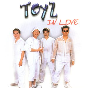 Image for 'Toyz In Love'