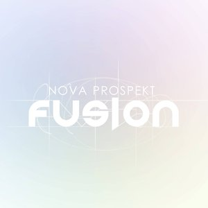 Image for 'Fusion - Single'
