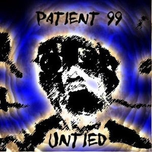 Image for 'Patient 99'