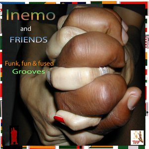 Image for 'Fun, Funk & Fused Grooves'