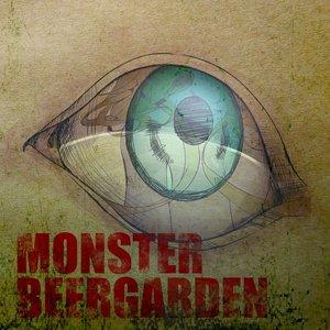 Image for 'MONSTER BEERGARDEN'