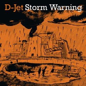 Imagem de 'Storm Warning [n0lpcd0305]'