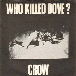 Image for 'Who Killed Dove?'
