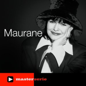 Image for 'Master Serie'