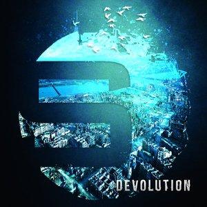 Image for 'Devolution'