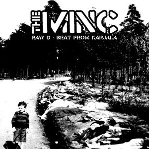 Immagine per 'The Minc'