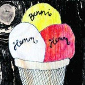 Image for 'Benni Hemm Hemm'