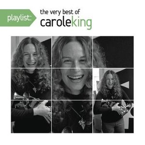 Image for 'Playlist: The Very Best of Carole King'