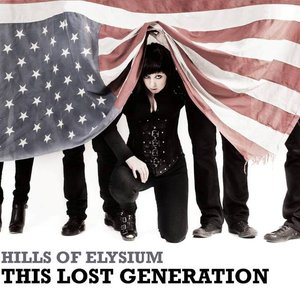 Image for 'This Lost Generation'