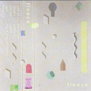 Image for 'Fleece'