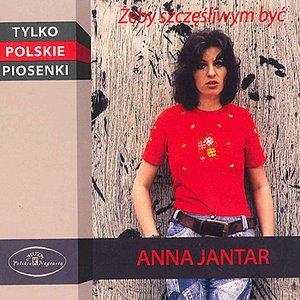 Image for 'Zeby szczesliwym byc'
