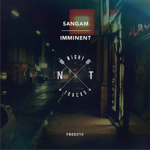 Image for 'Imminent'