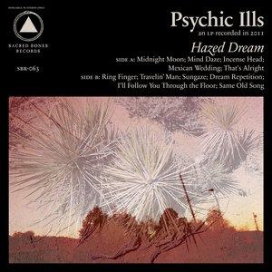 Image for 'Hazed Dream'