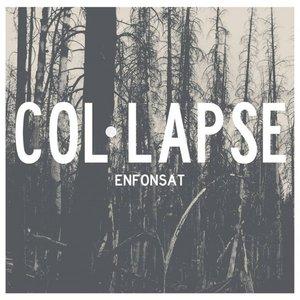 Image for 'Enfonsat'