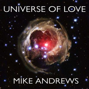 Image for 'Universe of Love'