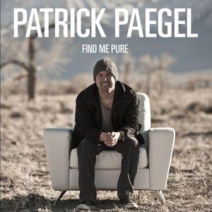Bild für 'Find Me Pure'