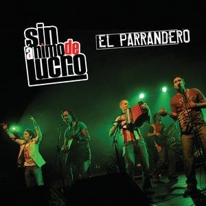 Imagem de 'El Parrandero'