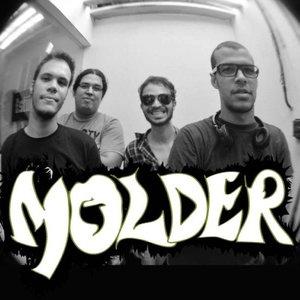 Bild für 'Molder'