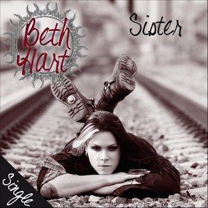 Bild für 'Sister EP'