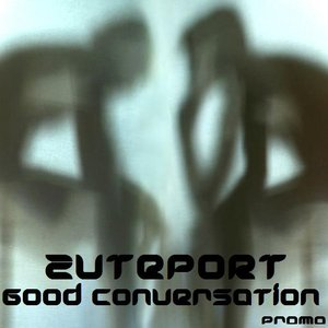 Image for 'Zuteport'