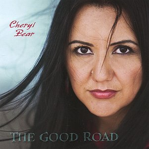 Image for 'The Good Road'