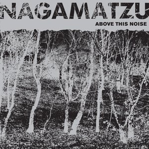 Bild für 'Above This Noise'