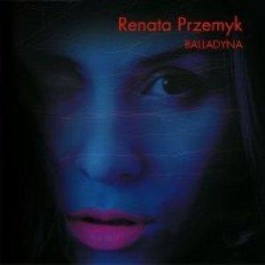 Imagem de 'Balladyna'
