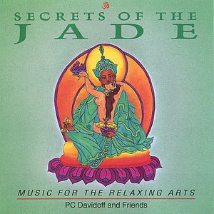 Image for 'Secrets Of The Jade'