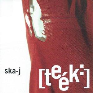 Image for '[Teék:]'