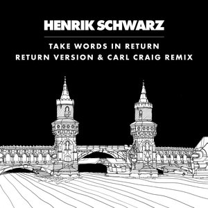 Image for 'Take Words In Return'