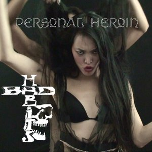 Image for 'Personal Heroin'