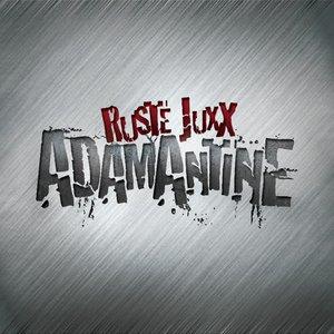 Bild für 'Adamantine'